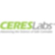 CERESLabs_Logo.png