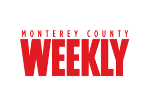 Monterey County's crop reports reveal meteoric rise of cannabis cultivation.