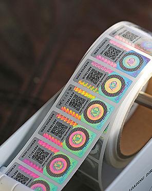 FEAT-4-counterfeit.jpg