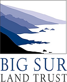 Big_Sur_Land_Trust_logo.png