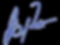 signature 1 - translucent.png