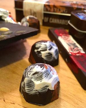 LAM_Altai_chocolates.jpg