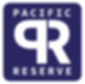 Pacific Reserve - new.png