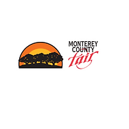 Monterey County Fairgrounds Logo.png