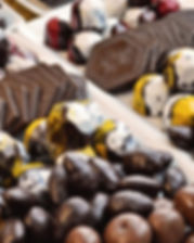 altai-brands-luxury-chocolates-full.jpg