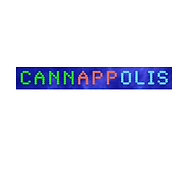 Cannappolis.png