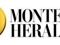 Monterey Planning Commission OKs cannabis lab