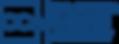 CCA-logo-275x101.png