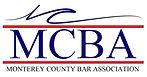 mcba_logo_(1).jpg