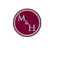 MCCIA Membership-3.png
