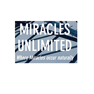 Canva - Miracles.png