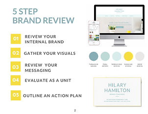 Brand Audit Made Easy (2).png