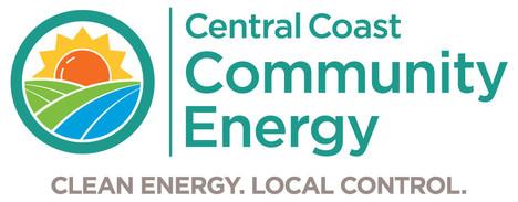 CCCE - New Logo.jpg