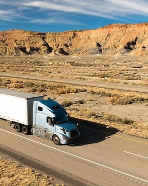 truckers-teamsters-1024x640.jpg