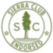SierraClub-Endorsed-Logo_green_sm.jpg