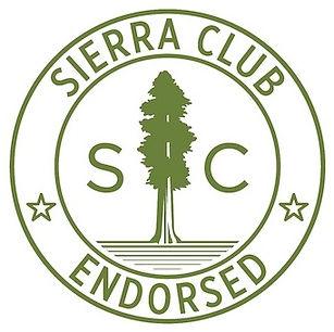 SierraClub-Endorsed-Logo_green_sm.jpg