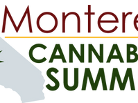 Monterey Cannabis Summit Announced Its Speakers And Schedule For The Two Day Conference