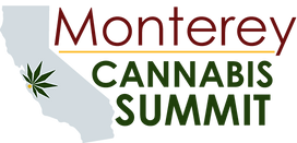 MCCIA Summit.png