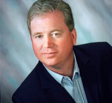 We are excited to welcome Brent Eastman as our newest member of our Board of Directors!