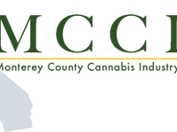 MCCIA to Host First Ever Monterey Cannabis Summit