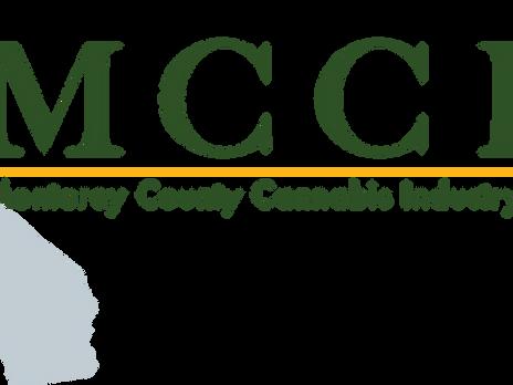 MCCIA to Host First Ever Monterey Cannabis Summit
