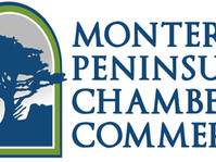 MCCIA makes the first round of Monterey Peninsula Chamber's Business Excellence Awards