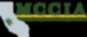 MCCIA final logo.png