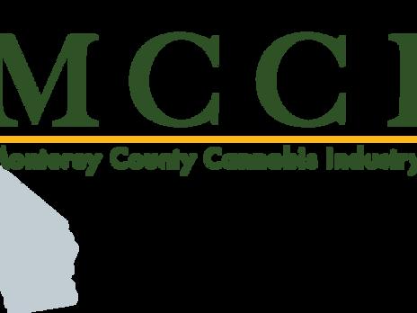 MCCIA Announces Executive Board Members