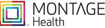 Montage-Health-Logo_edited.jpg