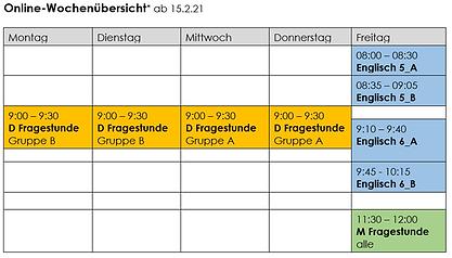EL_Stundenplan C1 Feb21.png