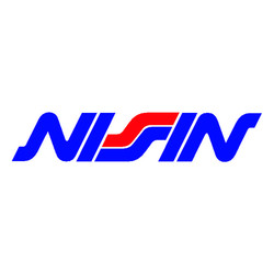 Nissin_Brake_Logo