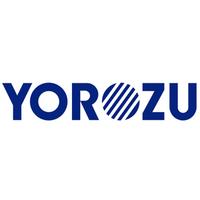 Yorozu