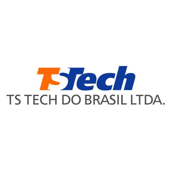 TS-TECH