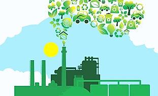 sustentabilidade.jpg