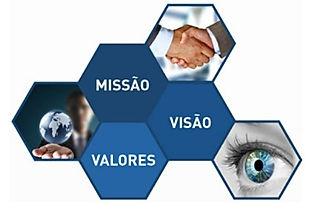 Visão, Missão e Valores.jpg