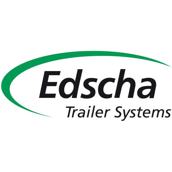 Edsha
