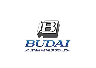 BUDAI_LOGO ATUAL2.jpg