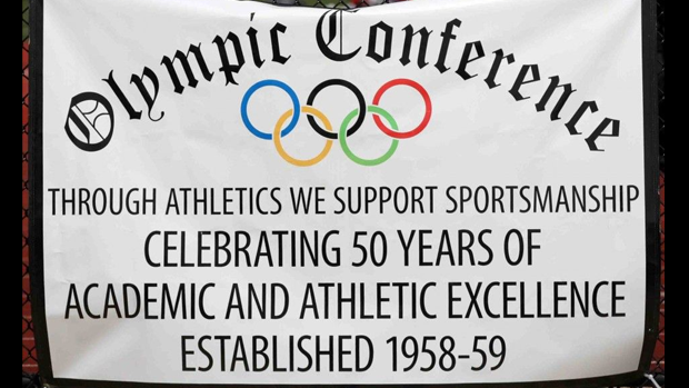 olympic_conference.png
