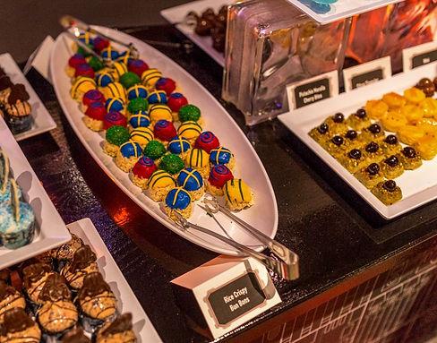 Star wars Dessert.jpg