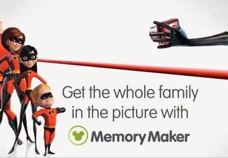 9 Things To Know About Memory Maker at Walt Disney World