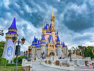 2020-wdw-magic-kingdom-reopening-cindere