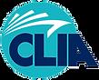 CLIA_logo.png