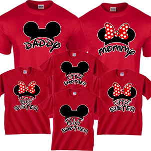 disney family shirts.jpg