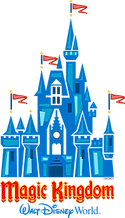 197px-Magic_Kingdom_Logo.svg.png