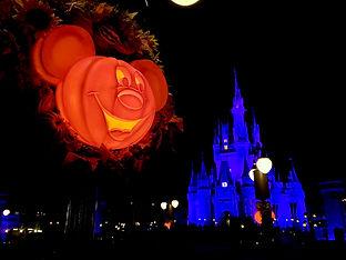 mickeys-not-so-scary-halloween-party-cas