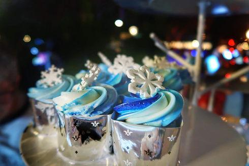 frozen dessert party.jpg