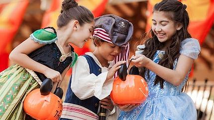 mickeys-not-so-scary-halloween-party-33.