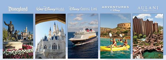 Disney destinations.png