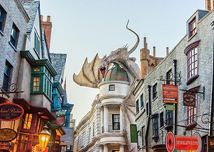 Wizarding World of Harry Potter.jpg