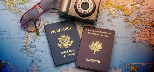 do-i-need-a-passport.jpg